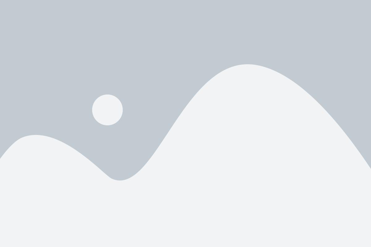 Grafik Design - Bela Weiss