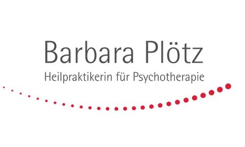 REFERENZ_Barbara_Ploetz