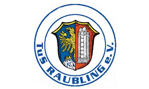 REFERENZ_TUS_Raubling