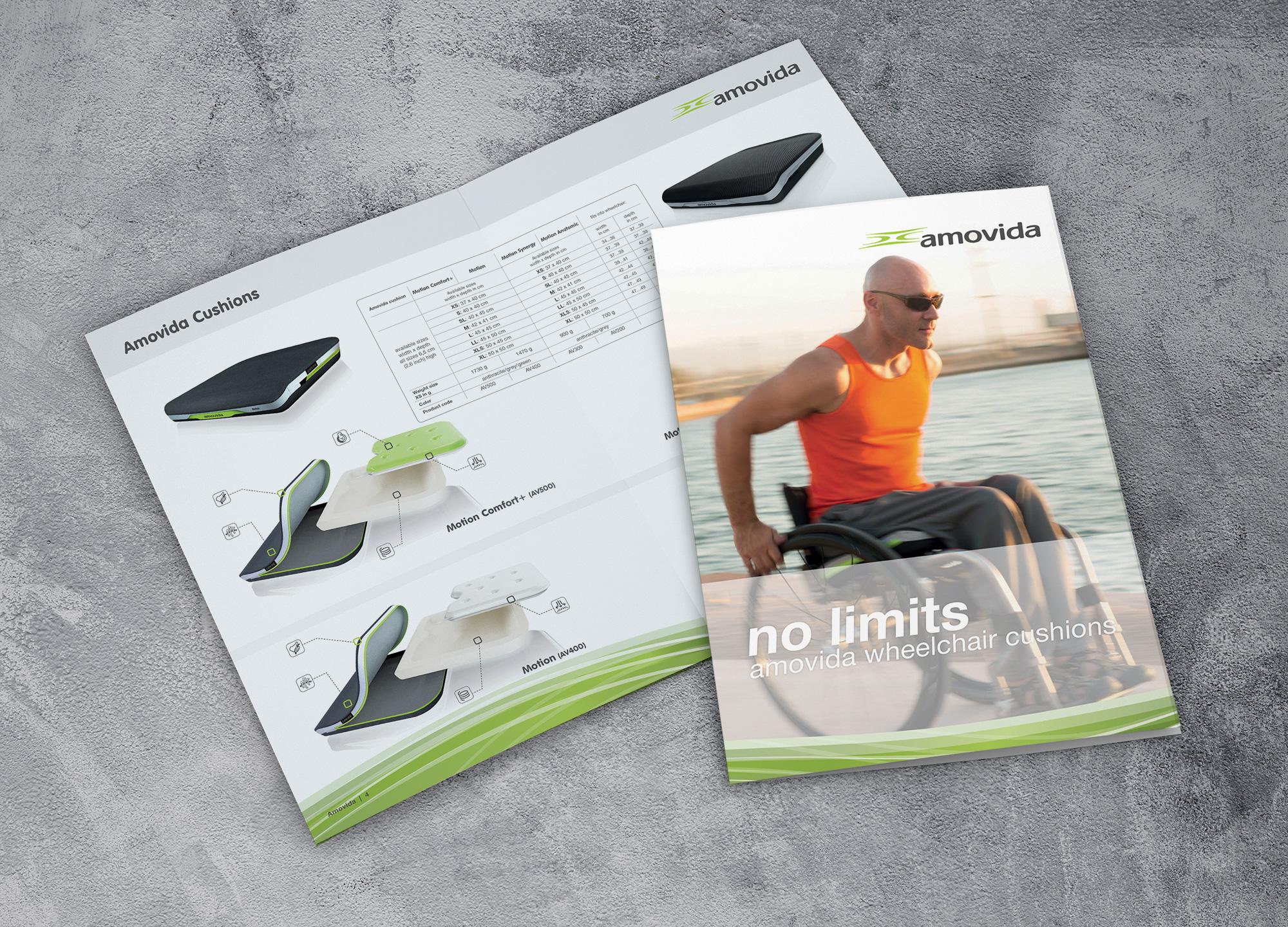 WEB_brochure_A4_Amovida